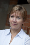 Dr Kearrin Sims