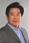 Dr Ping Yang