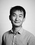 Dr Hongwei Liu