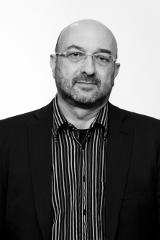 Federico Girosi
