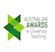 2017-Australian Award for Teaching