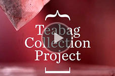 Tea Bag Initiative and the SDGs
