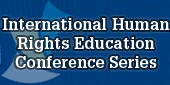 International Conference on Human Rights Education