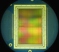 ICNS - Chip 2
