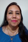 Suzanne D'Souza