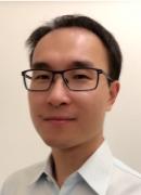 Dr Jeff Wang