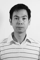 Quang Vinh Nguyen