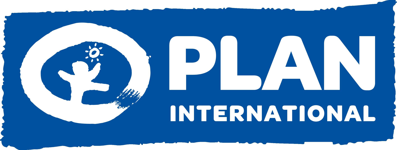 Plan_International