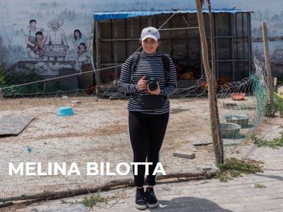 Melina Bilotta