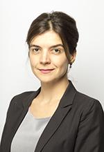 Dr_Beatriz_Garcia