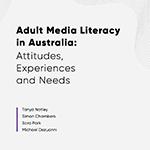 Adult Media Literacy in Australia_thumbnail