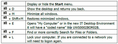how to change keyboard seetings windows 7