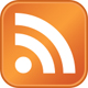Subscribe to ICS RSS