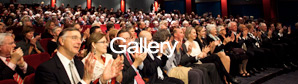 2012 Oration Gallery