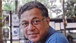 Girish Karnad Portrait Thumbnail