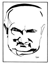 Heidegger Image