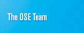 The OSQ Team