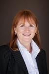 Susan Findlay Tickner