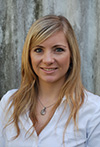Tracey Steinrucken