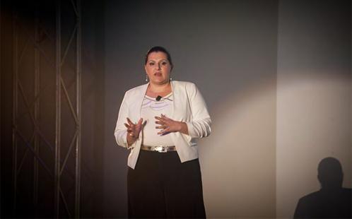 Suza Trajkovski