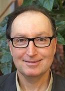 Peter Bugie