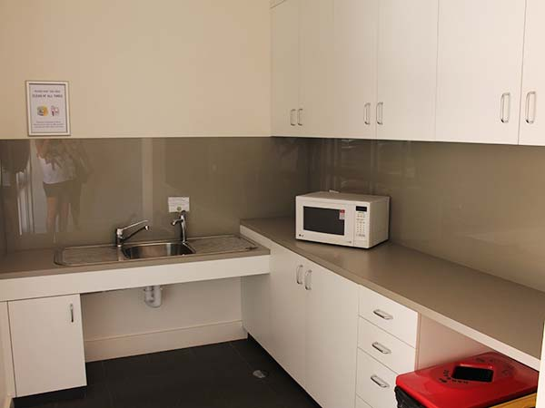 Kitchen Equipment Campbelltown