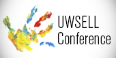 UWSELL Conference 2015