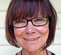 Professor Jenny Hocking