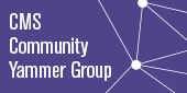 CMS-Community-Yammer