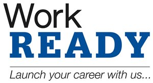 Work Ready Logo