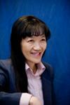 Image Assoc. Prof. Yenna Salamonson