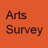 Arts survey thumbnail