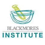 Blackmores-Icon