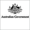 Australian Government logo thumbnail