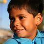 Indigenous Mentoring