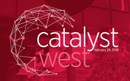 CatalystWest