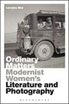 Ordinary Matters by Lorraine Sim