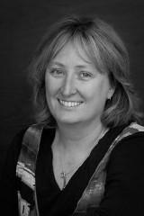 Kath Peters