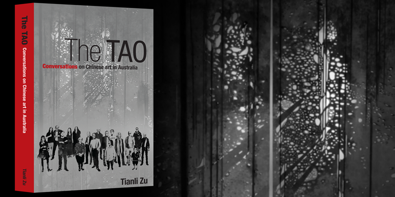 The Tao web
