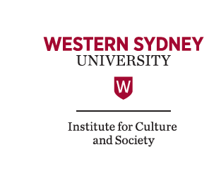 Western Sydney University Institute for Culture and Society
