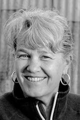 Debbie Horsfall