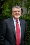 Professor Peter Shergold