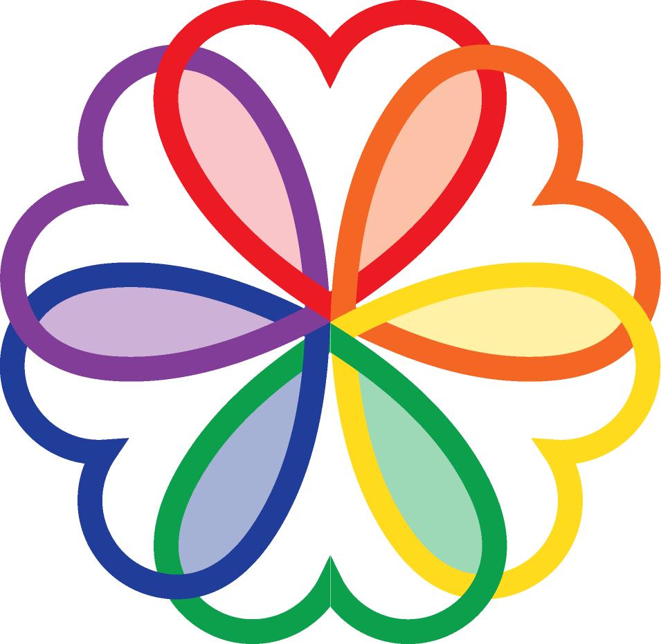 Queer Collective logo