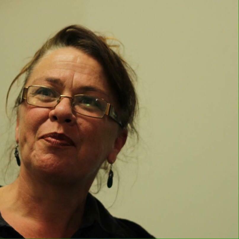 Ingrid Matthews