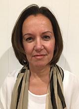 Profile photo of Dr Karen Soldatic