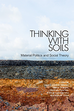 Thinking_with_Soils