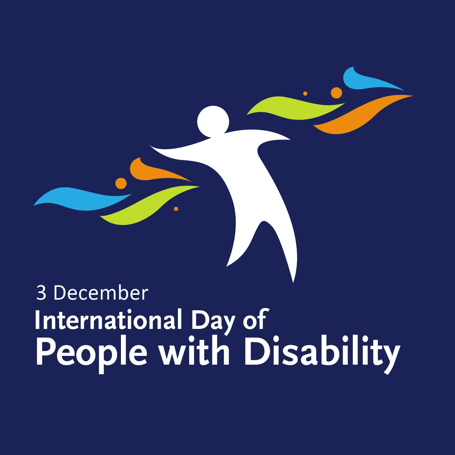 IDPwD logo