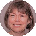 Sue McKerracher