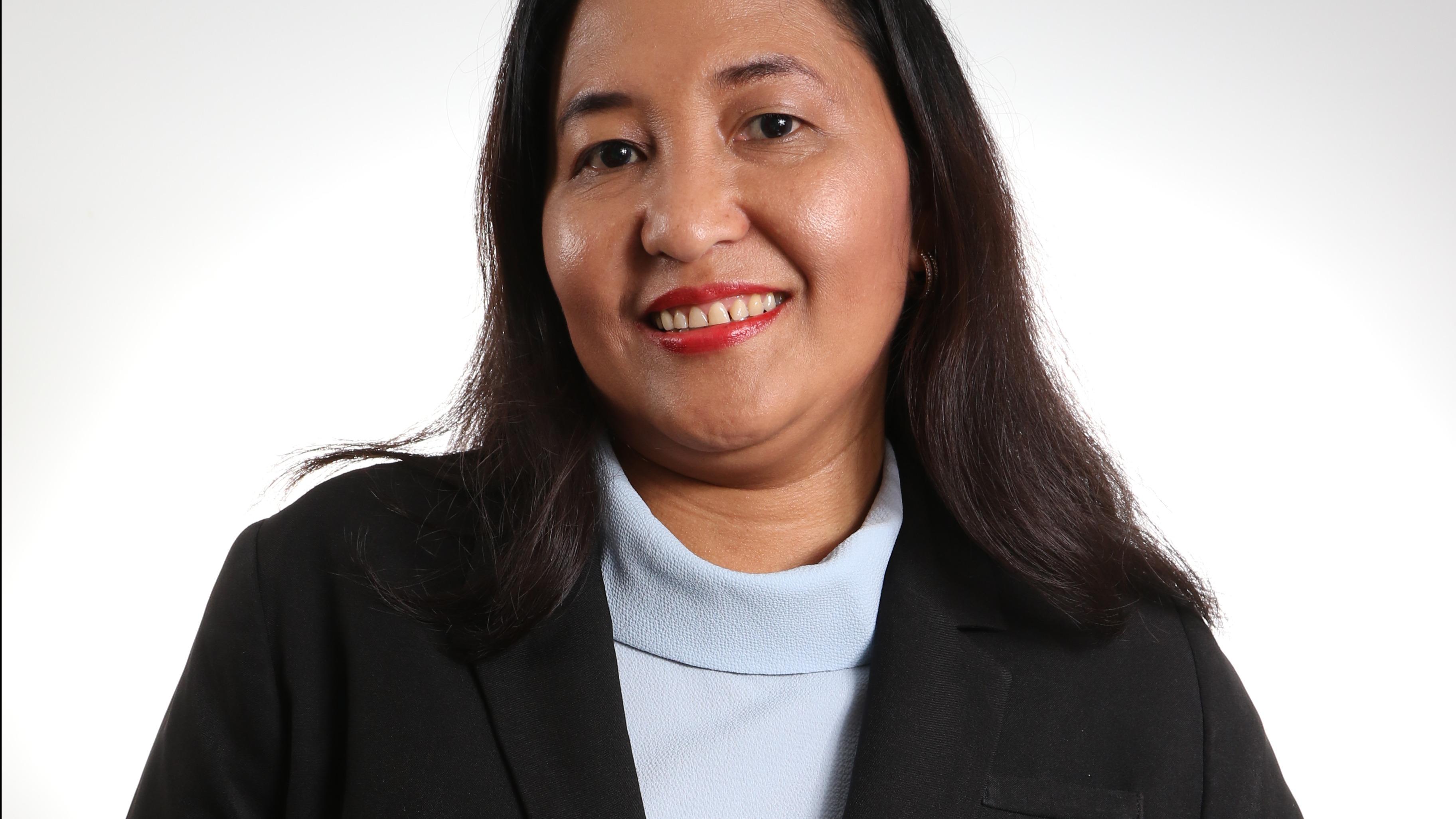 Judith Viado
