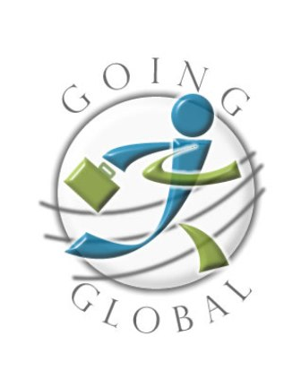 Going Global Logo